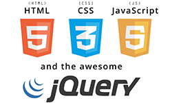 fix-jquery-and-htaccess-issues
